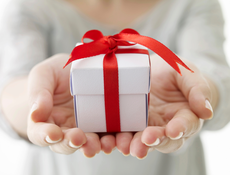 Pittsburgh Massage And Spa Gift Certificates Products Pittsburgh
