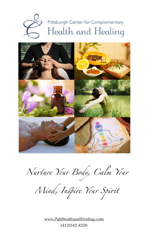 Common Misconceptions About Pregnancy Massage During the