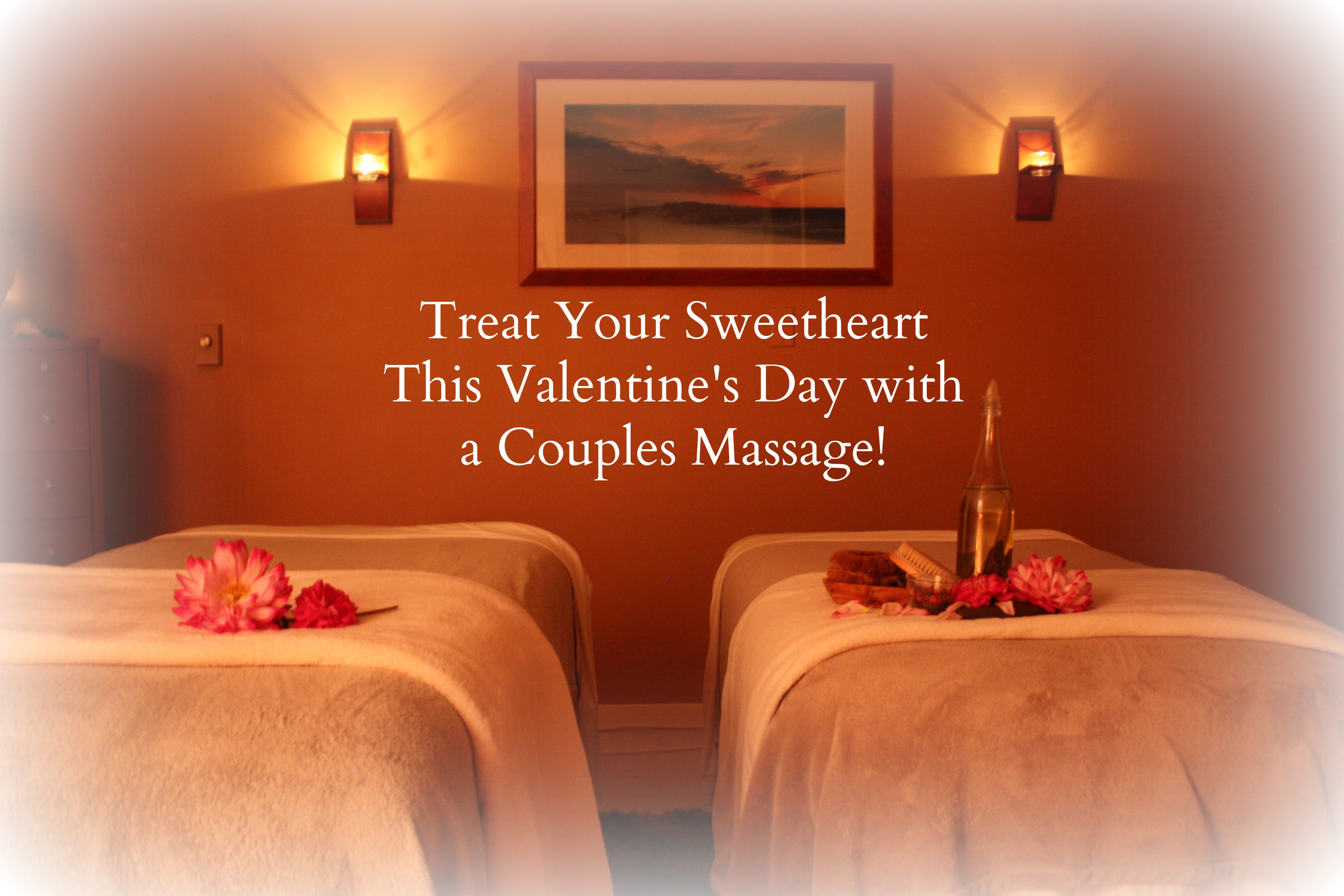 couples massage pittsburgh center for complementary health and healing
